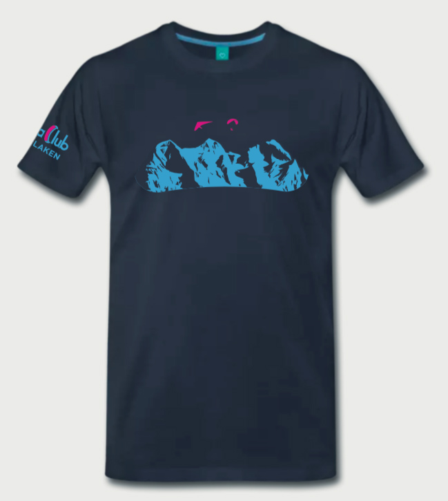 shirt-3farbig-navi-front