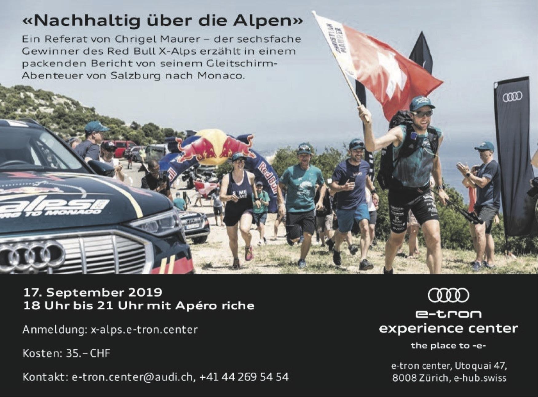audi_etron_alpen_event_einladung