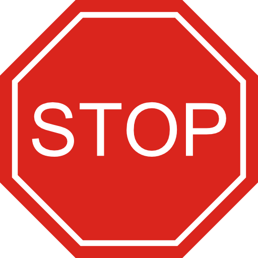 kisspng-stop-sign-traffic-sign-clip-art-stop-sign-art-5a75e6e8dcef73.923556191517676264905